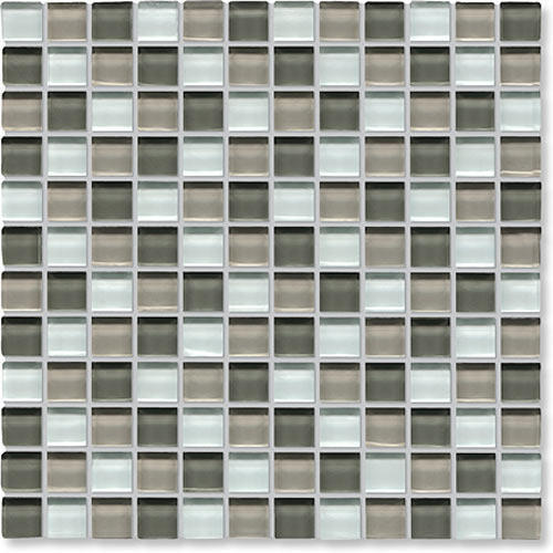 Glass Mosaic Tile for Kitchen