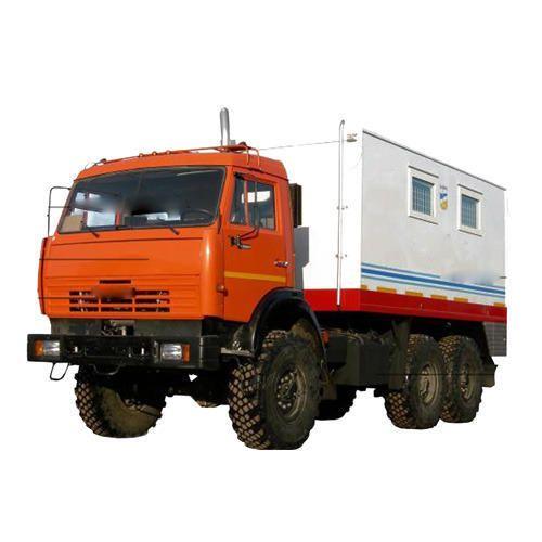 Special Purpose Vehicle in Mumbai, स्पेशल पर्पज