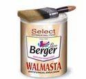 Berger Walmasta