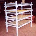 FIFO Rack System