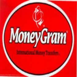 Money Gram Transfer Service