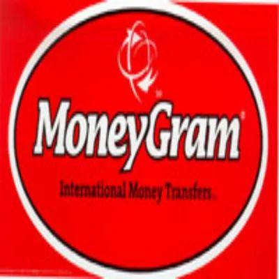 Money Gram Transfer Service in Chennai, Park Town by Dilkush Forex