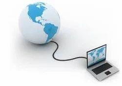 Internet Lease Line Service
