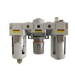 Filter Regulator Lubricators FRL