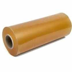 Flexible PVC Wrap Film