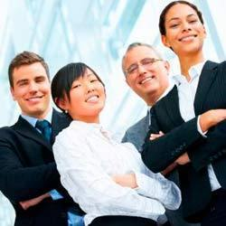 Contractual And Temporary Staffing Services