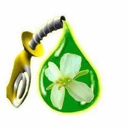 Lubricating Oil Heating Bio Fuel, Packaging Type: Tanker, Packaging Size: Standard