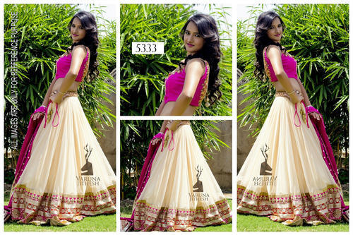Pakistani Wedding Dresses Lehenga