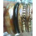 Bone Handicraft Bangles