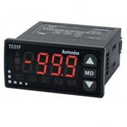 Defrost Temperature Controller