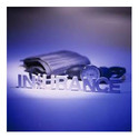 Commercial Transportation Insurance Services