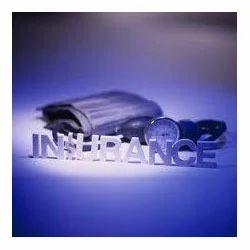 Commercial Transportation Insurance Services