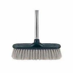 Plastic Hard Brush