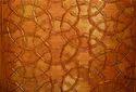 Khatambandh Ceiling Ethnic Wooden & Intricately Designed