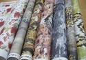Sublimation Paper Transfer Printing Service