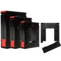 Open Type Current Transformer