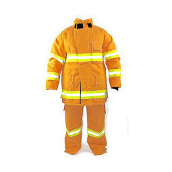 ddee6615a9e Fire Fighting Suits