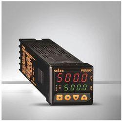 PID-500 Digital PID Temperature Controller