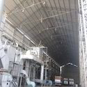 Steel Pipeline Fabrication Service, Ghaziabad
