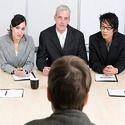 Exit Interviews Services