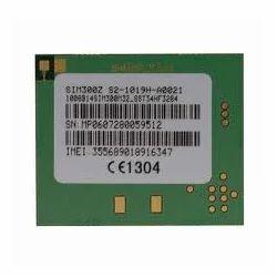 SIM 508 - 548 GPRS Module