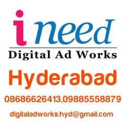 Local Expertise To Make Your Advertising