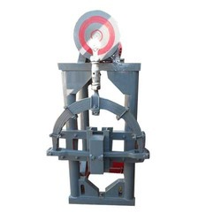 Hammer Simple Machine