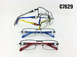 Handmade Eyewear Frames