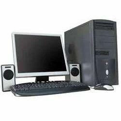 Assembled Computers