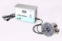 Water Ionizer Machine Alkaline Ionizer Suppliers