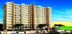 Miraj Morning Real Estate Developer