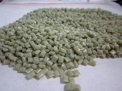 PP Granules Raffia Grade