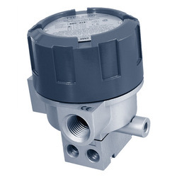 Control Air Type 950xp Transducer