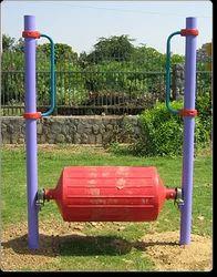 Arihant Playtime - Walking Barrel