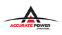Accurate Powertech India Private Limited