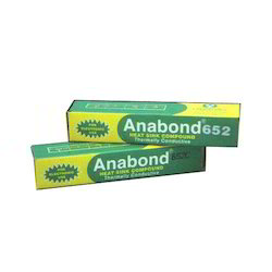 Anabond 652 Heat Sink Compound