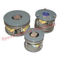 Speed Control Industries