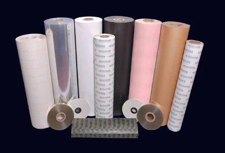 Fiber Glass Insulation Materials Nomex Npn Insulation