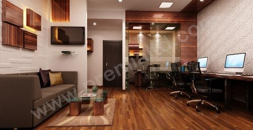 300 Sq Ft Corporate Offices At Crown Of Noida In Delhi Shri Ram Property And Dealers Id 8720804933