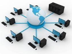 Networking Setup Solution Service