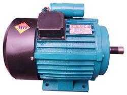 Low Voltage 112 Ber Motor, Voltage: 240