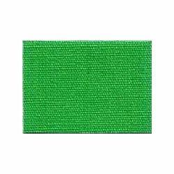 Green F 2G