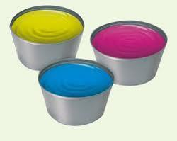 Detergent Color Testing Services