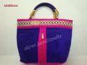 Bag Velvett
