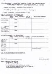 Amcor Rigid plastics Pvt. Ltd.