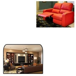 Recliner Chairs for Living Room