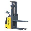 Hydraulic Electrical Stacker
