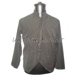 Catering Uniforms- CSU-45