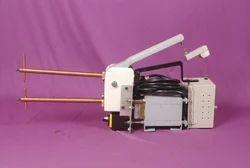 Industrial Portable Spot Welding Machine