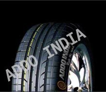 Size : 205/50R17 Car Tyre